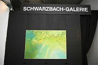 Schwarzbach Galerie - Foto: Till Brühne