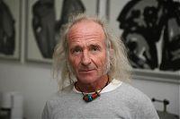 Peter Paulus - Foto: Till Brühne