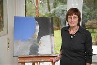 Jennifer Donner - Foto: Till Brühne