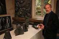 Rolf Löckmann - Foto: Till Brühne