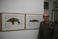 Olaf Faustmann - Foto: Till Brühne