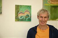 Georg Janthur - Foto: Till Brühne