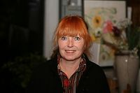 Heidi Rempen-Wehking - Foto: Till Brühne