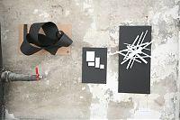 Projekt_XL, Jean-Marc Lehwald - Foto: Till Brühne