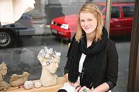 Denise Kurlende, Faire La Noce - Foto: Till Brühne