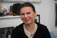 Jeanette Diermann - WOGA'09