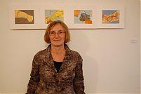 Ulla Riedel - Foto: privat
