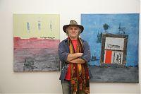 014 Rainer Grassmuck