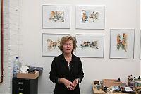 018 Brigitte Schöpf