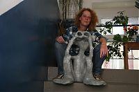 006 Cornelia Weinert