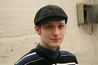026 Niklas Beverungen