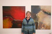 032 Ulrike Riemer-Preis