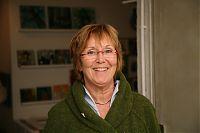 038 Brigitte Baumann