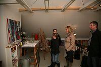 038 Atelier Brigitte Baumann