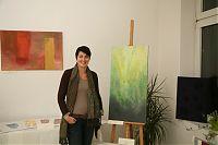 039 Anja Langbein