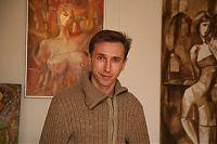 046 Serhij Yarotskyy