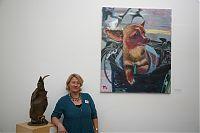 017 Birgit Mendel