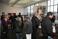013 Atelierhaus Wiescher Str.