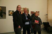 007 Stefan Bräuniger