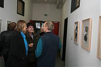 015 Ateliers Wiescher Str.