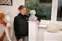 004 Atelier Wilhelmi - Gabriele Kalb