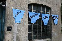 004 Atelier Wilhelmi