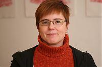 050 Sylvie Hauptvogel 3