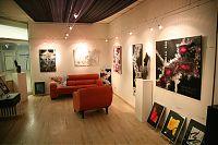 054 Galerie Wittenstein 1