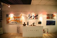 054 Galerie Wittenstein 2