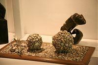 054 Galerie Wittenstein 3