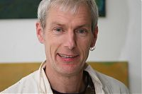 057 Georg Janthur 1