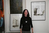 058 Barbara Brost