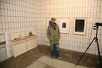 060 Hebebühne eV Jonas Hohnke