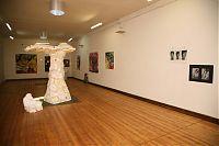 062 Olga - Raum für Kunst