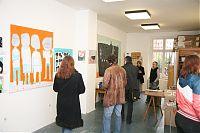 065 Salon Kreischer 1