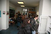065 Salon Kreischer 2