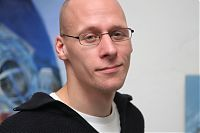069 Sebastian Jähne 2
