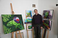 072 Frank Olikosky (Strulle) 1
