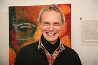 076 Bernd Scheffler 1