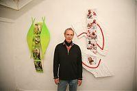 076 Bernd Scheffler 2