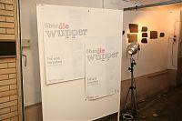 078 Backfabrik - Über die Wupper 4