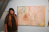 085 Gisela Reinhardt