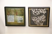086 Galerie Blickfang Kahluwe 1