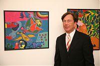 091 artgallery Bernd Schlagermann 2