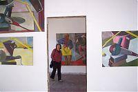 Galerie WOGA'05