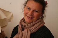 094 Jeanette Diermann