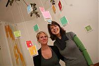097 Anna Blombach & Gast