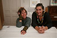 099 Sabine Comes & Sabine Kreiter