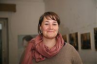 100 ektopie Stephanie Schneier