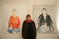 104 Ruth Velser